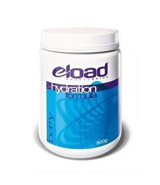 Eload Eload Hydration Formula Berry 900g