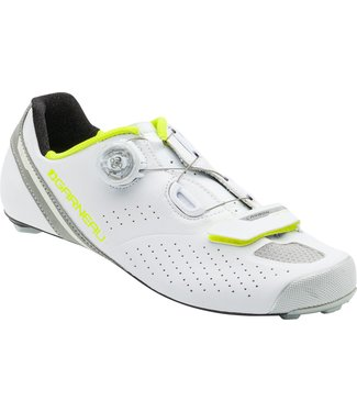 Louis Garneau LS-100 Cycling Shoe Womens