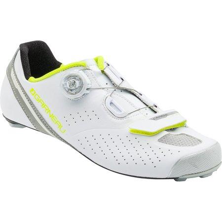Louis Garneau LS-100 Cycling Shoe Womens