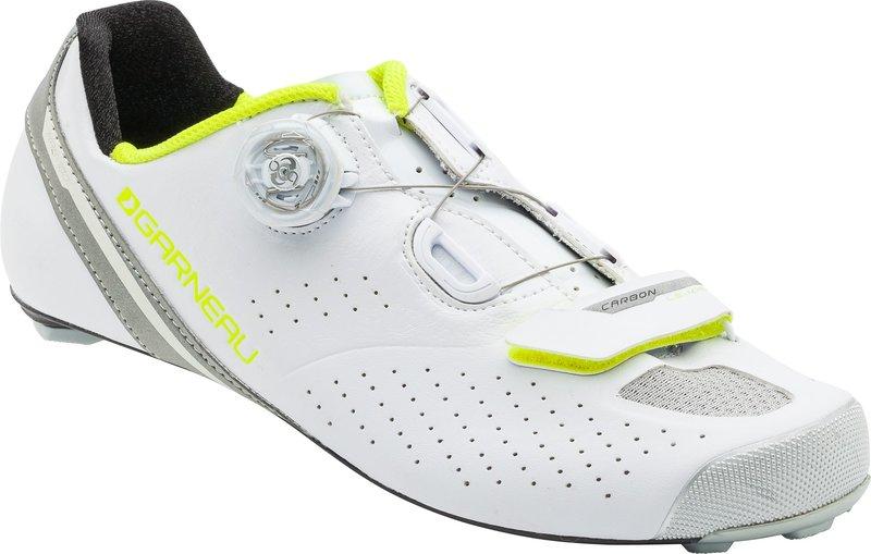 Louis Garneau W LS-100 Cycling Shoe Womens
