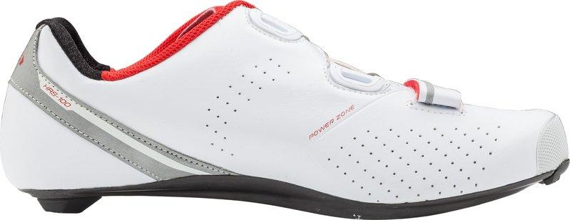 Louis Garneau LS-100 Cycling Shoe