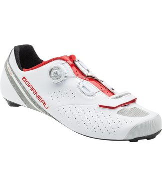 Louis Garneau LS-100 Cycling Shoe