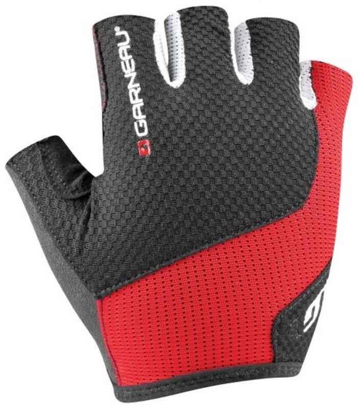 Louis Garneau Nimbus Evo Glove
