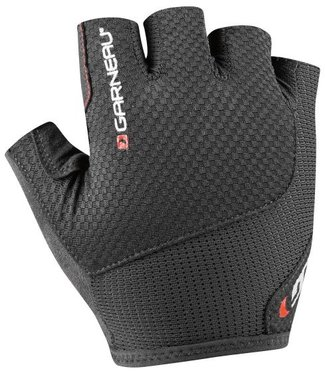 Louis Garneau Womans Nimbus Evo Glove