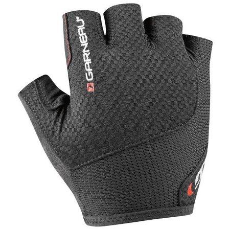 Louis Garneau Womans Nimbus Evo Glove