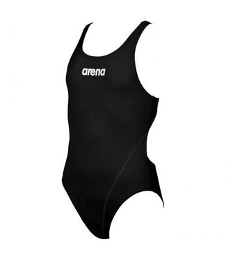 Arena G Solid Swim Tech JR