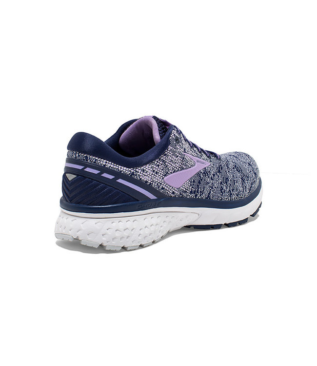 Brooks Ghost 11 - Womens