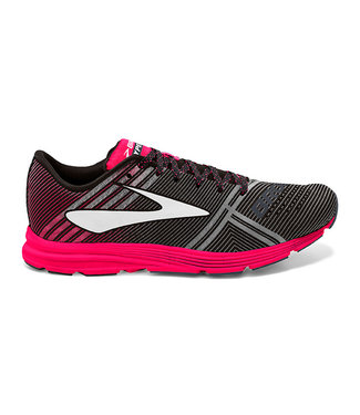 Brooks Hyperion  Womens