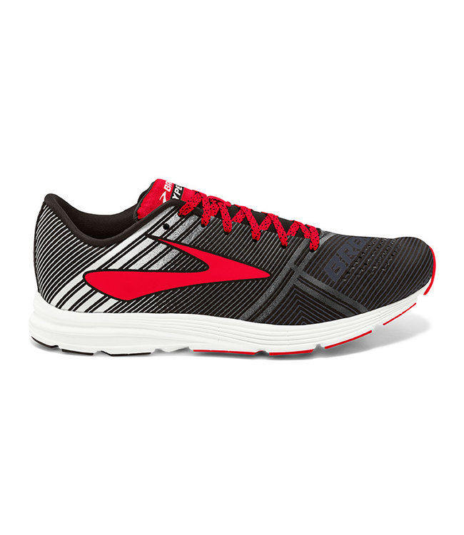 Brooks Hyperion Mens