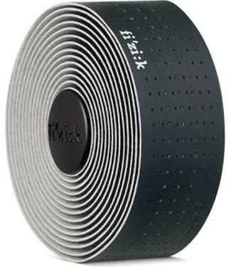 Fizik Tempo Microtex Classic - BLACK - 2mm