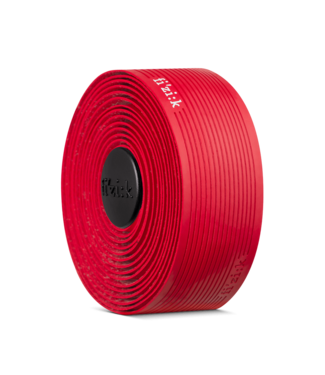 Fizik Vento Microtex Tacky - RED - 2mm
