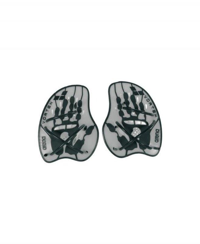 Arena Vortex Hand Paddle
