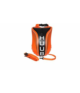 Huub Tow Float - Orange
