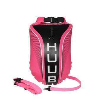 Huub Tow Float - Pink