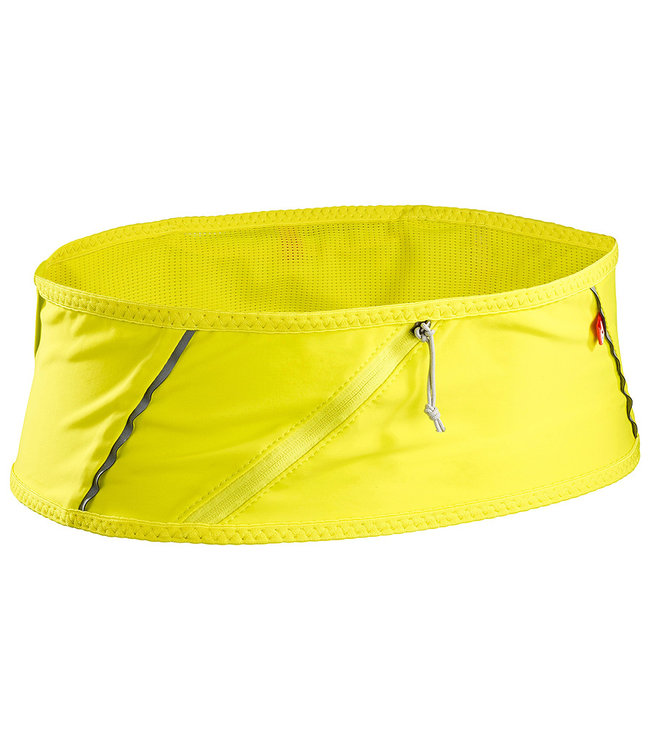 Salomon Pulse Belt - Sulphur Spring