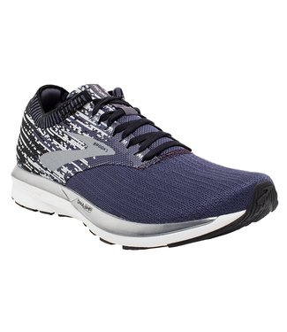 Brooks Ricochet - Mens