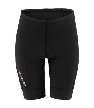 Louis Garneau Tri Power Lazer Mens