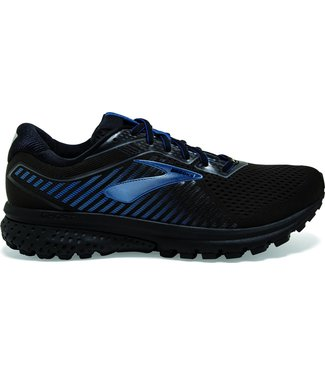 Brooks Ghost 12 Gore-Tex Mens