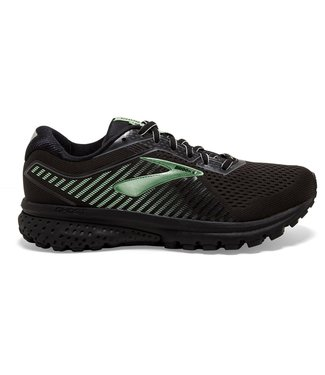 Brooks Ghost 12 Gore-Tex Womans