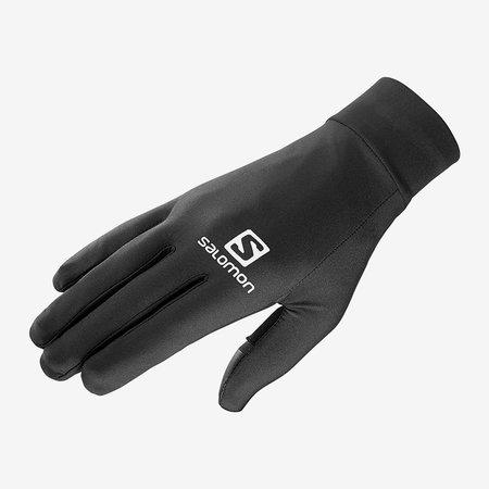 Salomon Pulse Glove