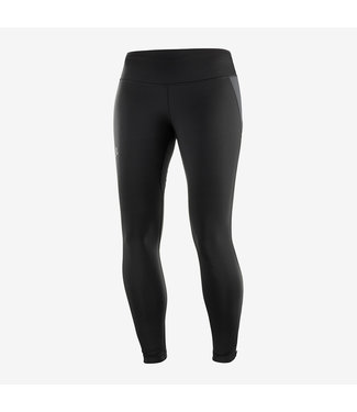 Salomon Agile Warm Tight Womans