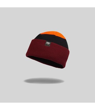 Ciele CRWBeanie - Classic - Red Rocks