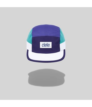 Ciele GOCap - Standard Grip - Freeport