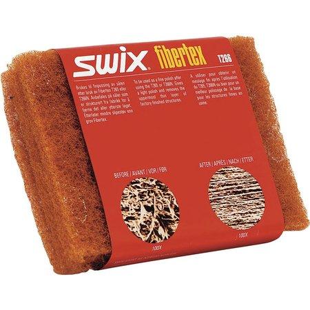 Swix Fibertex X-fine ( 3pads )