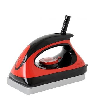 Swix T77 Waxing Iron Economy, 110V