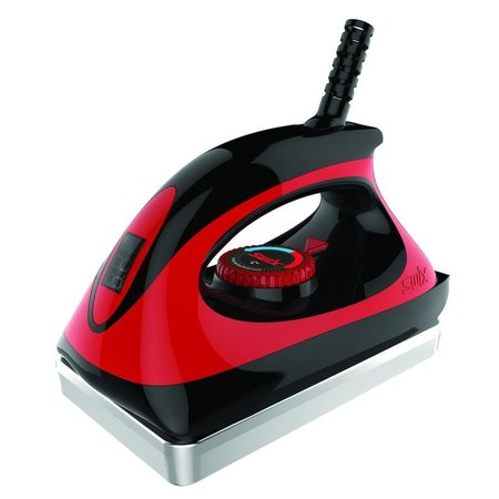 Swix T73 Digital Waxing Iron 110V