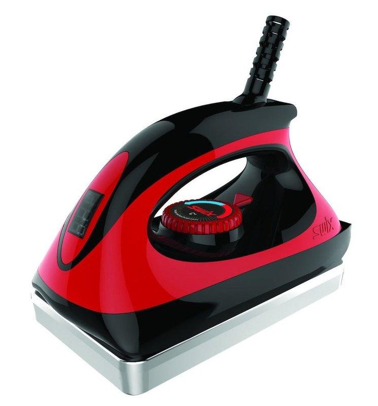 Swix T73 Digital Waxing Iron 110V