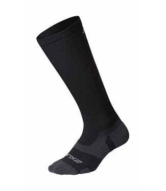 2XU Merino Full length Compression Socks
