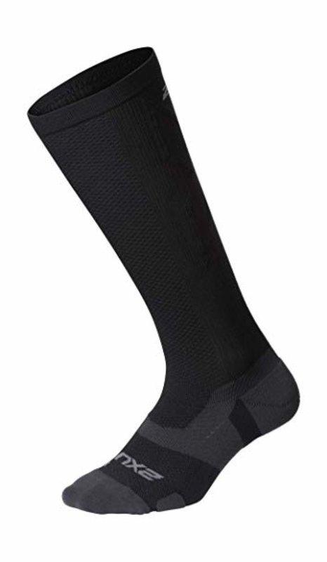 2XU Merino Full length Compression Socks