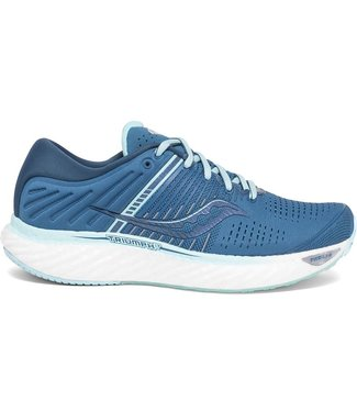 Saucony Triumph 17 Womans