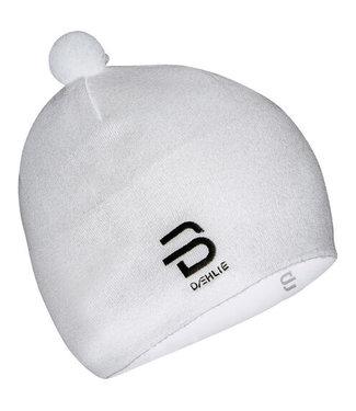Daehlie Hat Classic