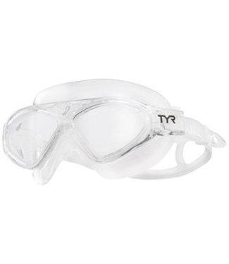 Tyr Magna Swim Mask