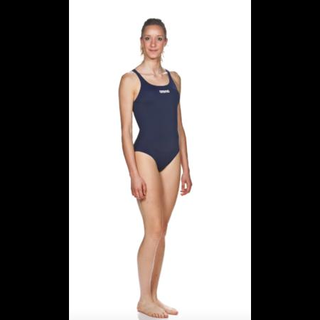 Arena W Solid Swim Pro