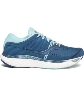 Saucony Hurricane 22 Womans