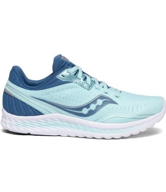 Saucony Kinvara 11 Womans