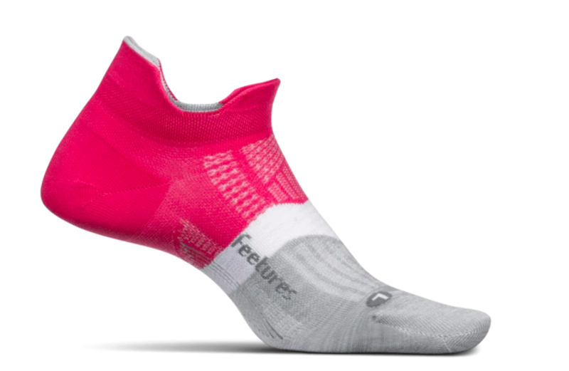 Feetures Elites Ultra Light No Show