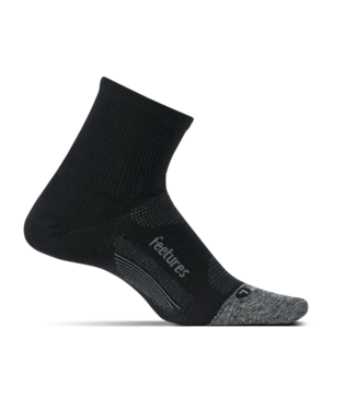 Feetures Elites Ultra Light Quarter