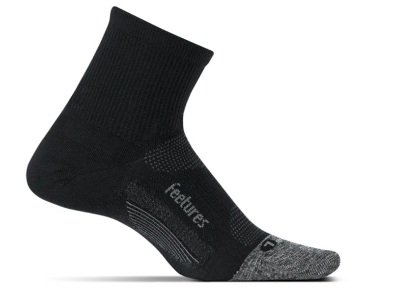 Feetures Elites Ultra Light Quarter