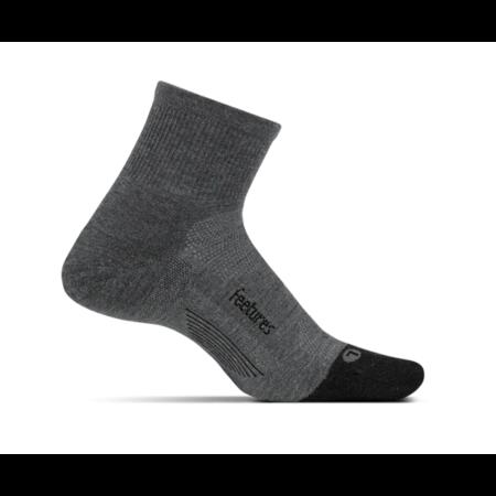 Feetures Merino 10