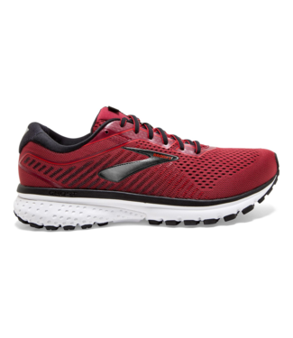 Brooks Ghost 12 M