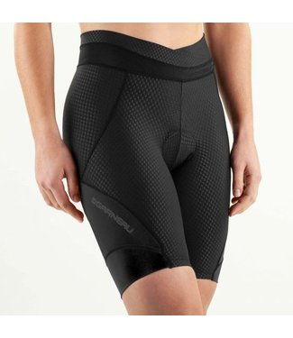 Louis Garneau CB Carbon 2 Cycling Shorts