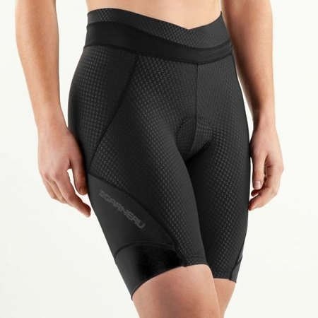 Hoka One One CB Carbon 2 Cycling Shorts