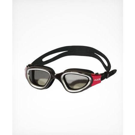 Huub Aphotic Photochromatic Goggles