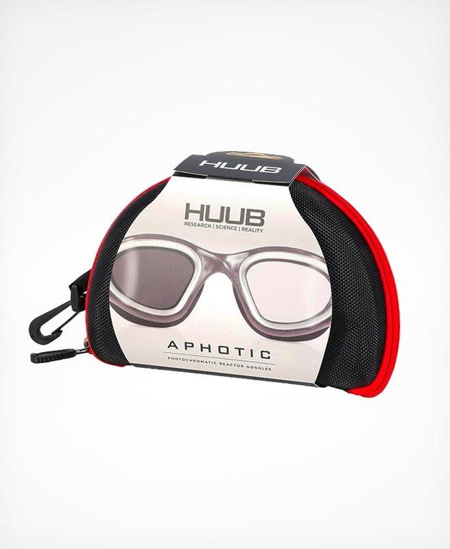 Huub Aphotic Photochromatic Goggles