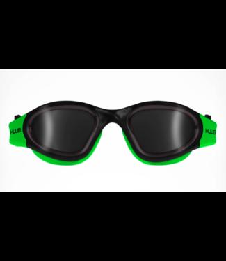 Huub Aphotic Polarized Goggles
