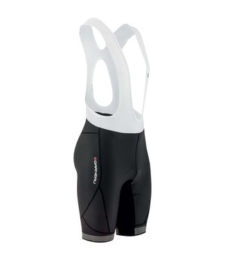 GARNEAU CB Neo Power Bib Shorts